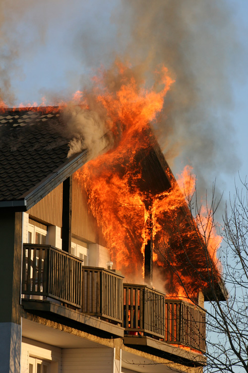 house-fire-damage